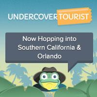 Undercovertourist banner