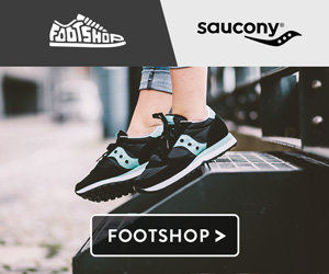 image-5711853-12771952-1480509526000 Street style shoes | quality women's skate & hip-hop shoes
