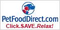 Petfooddirect.com