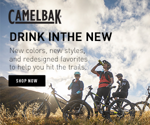 CamelBak New Arrivals