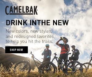 CamelBak New Arrivals