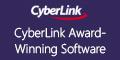 CyberLink 25% Storewide Sale