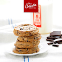 Christie Cookie Co