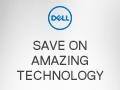 Dell Consumer - India