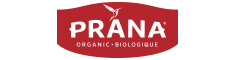 PRANA - Healthy Snacks, Organic Foods & Natural Products