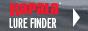 Lure Finder 88x31