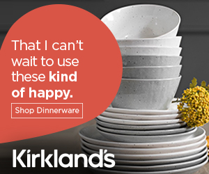 Shop Kirkland Dishes