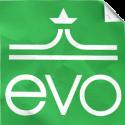 evo | evo.com