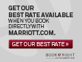 Best Rates + No Cancellation Fees at Marriott.com.