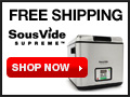 Free Shipping! On orders over $50