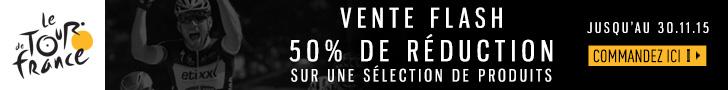 boutique.letour.fr