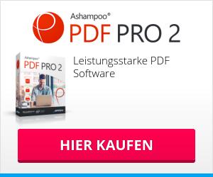 PDF Pro 2_DE_300x250
