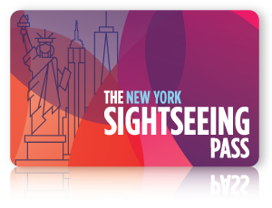 NYC Sightseeing Pass New York Tourist Cards - Comparison
