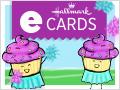 Hallmark ecards Cheer 120x90