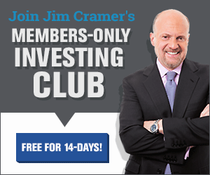 300x250 Join Jim Cramer