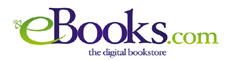 eBooks.com Coupon