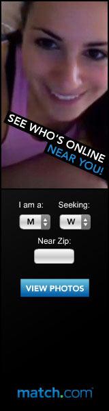Create A Free Profile & Start Searching Match.com