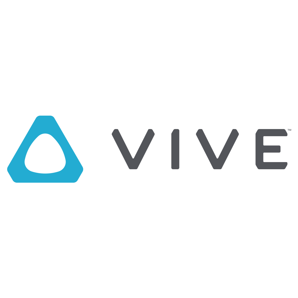 HTC Vive and HTC Phone