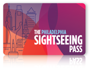 Philadelphia Sightseeing Pass