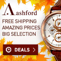 Luxury Watches On Sale