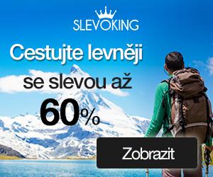 Slevoking.cz