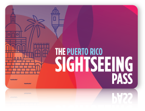 Puerto Rico Sightseeing Pass