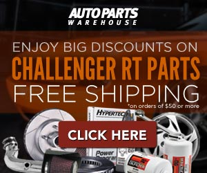 Get the Benefits of Auto Parts Warehouse Coupon Code Today
