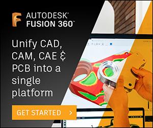 Buy Fusion 360 Subscription | Autodesk Store