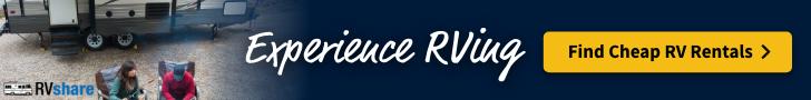 RV Rental