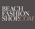 BeachFashionShop.com - Bikinis - Swimsuites