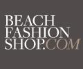 BeachFashionShop.com - Bikinis - Swimsuites