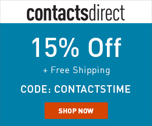 15% off on all!