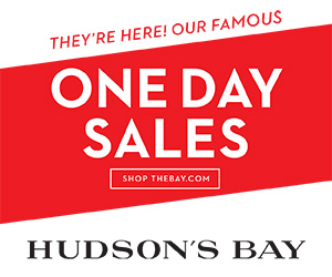 One Day Sales