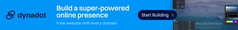 468x60 - Website Builder - Create A Beautiful Website In Minutes