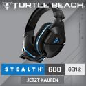Stealth 600P Gen 2