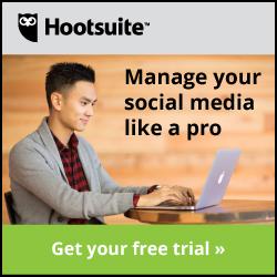 Hootsuite - Social Relationship Platform