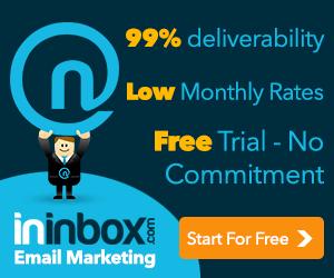 INinbox.com