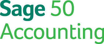 Save $70 Off On Sage 50CA Accounting Solutions Software