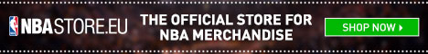 NBAStore.eu Logo - English 468x60