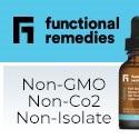 FR Non-GMO - 125x125