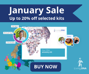 January Sale! Save up to 20% OFF on Selected Kits!