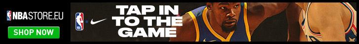 NBAStore.eu Logo - English 728x90