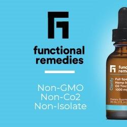 FR Non-GMO - 250x250