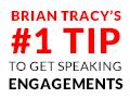 120x90 Get Speaking Engagement