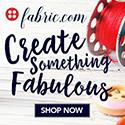 Fabrics.com Create