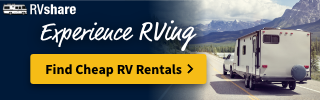 ULTIMATE Guide To Buying An RV ~INCLUDING Best Time To Buy A New Camper Outdoor Adventure RV Travel Blog AOWANDERS Travel Blog