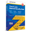 ZoneAlarm Security Suite
