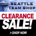 Clerance at seattleteams.com