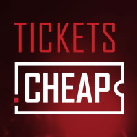 Tickets.Cheap Pick Your Seat Now!