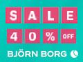Bjorn Borg US